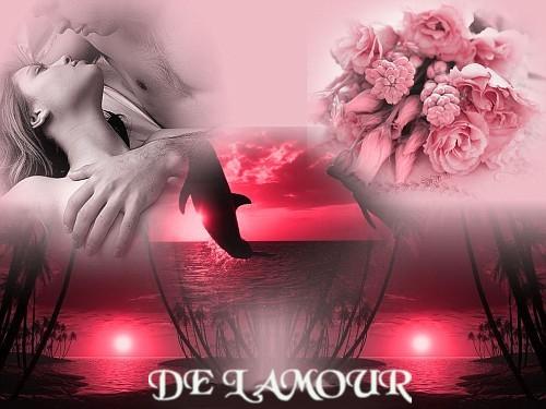 41799011resizer-de-l-amour-jpg