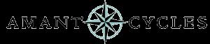 amant_logo