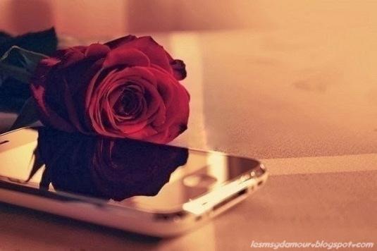 Doux%20sms%20d'amour♥