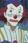clown_9613