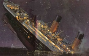 titanic_020